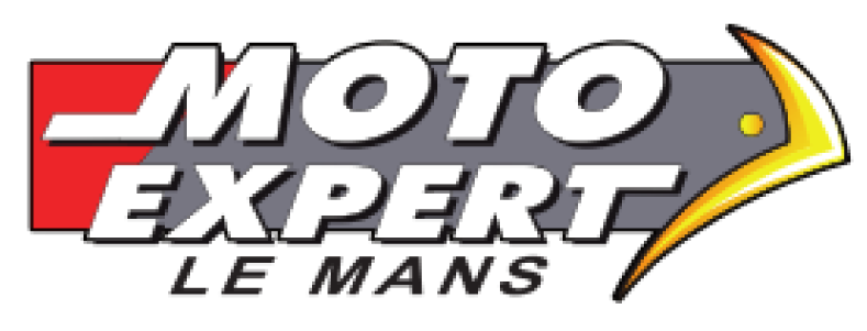 Logo Moto Expert