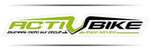 Logo Activbike