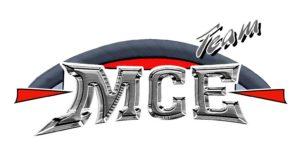 Logo MCE Team