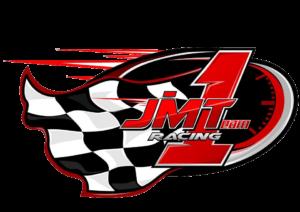 Logo JiMT