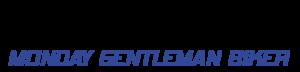 Logo MGB Moto