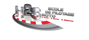 Logo H2S
