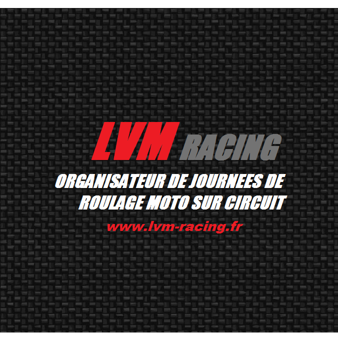 roulage LVM