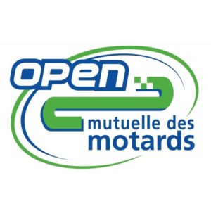 Roulage Open de la Mutuelle des Motards à Alès @ Pôle mécanique d'Alès | Saint-Martin-de-Valgalgues | France