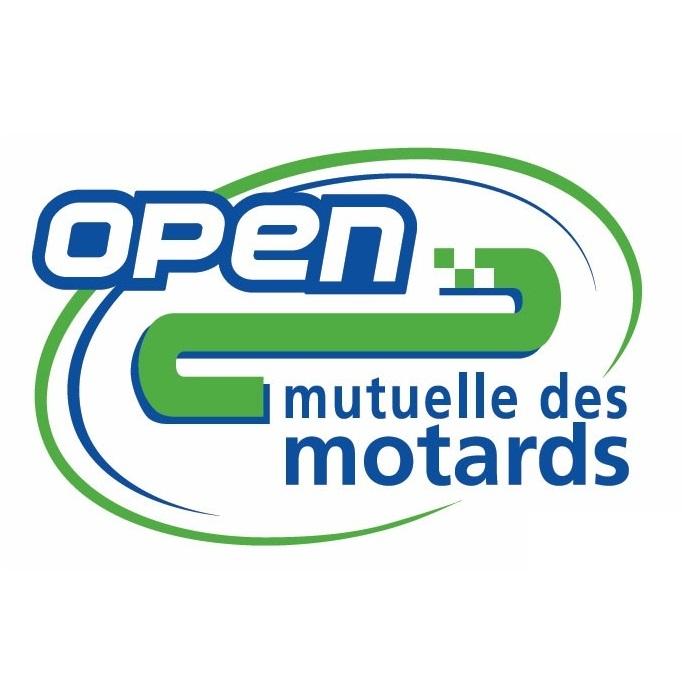 stage pilotage open mutuelle des motards