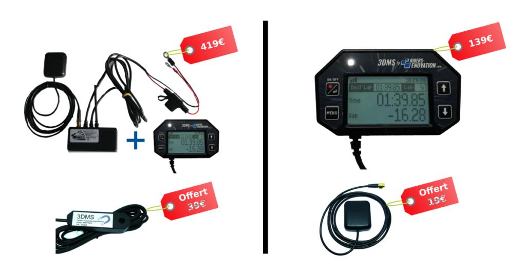 3DMS de Rider's E-Novation : Tuto, test, avis .... - Page 18 Promo-Pack-et-%C3%A9cran-1024x538
